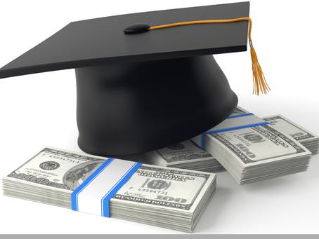 Scholarship 411