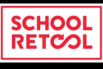 School-Retool.png