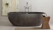 NativeStone® Kitchen and Bath
