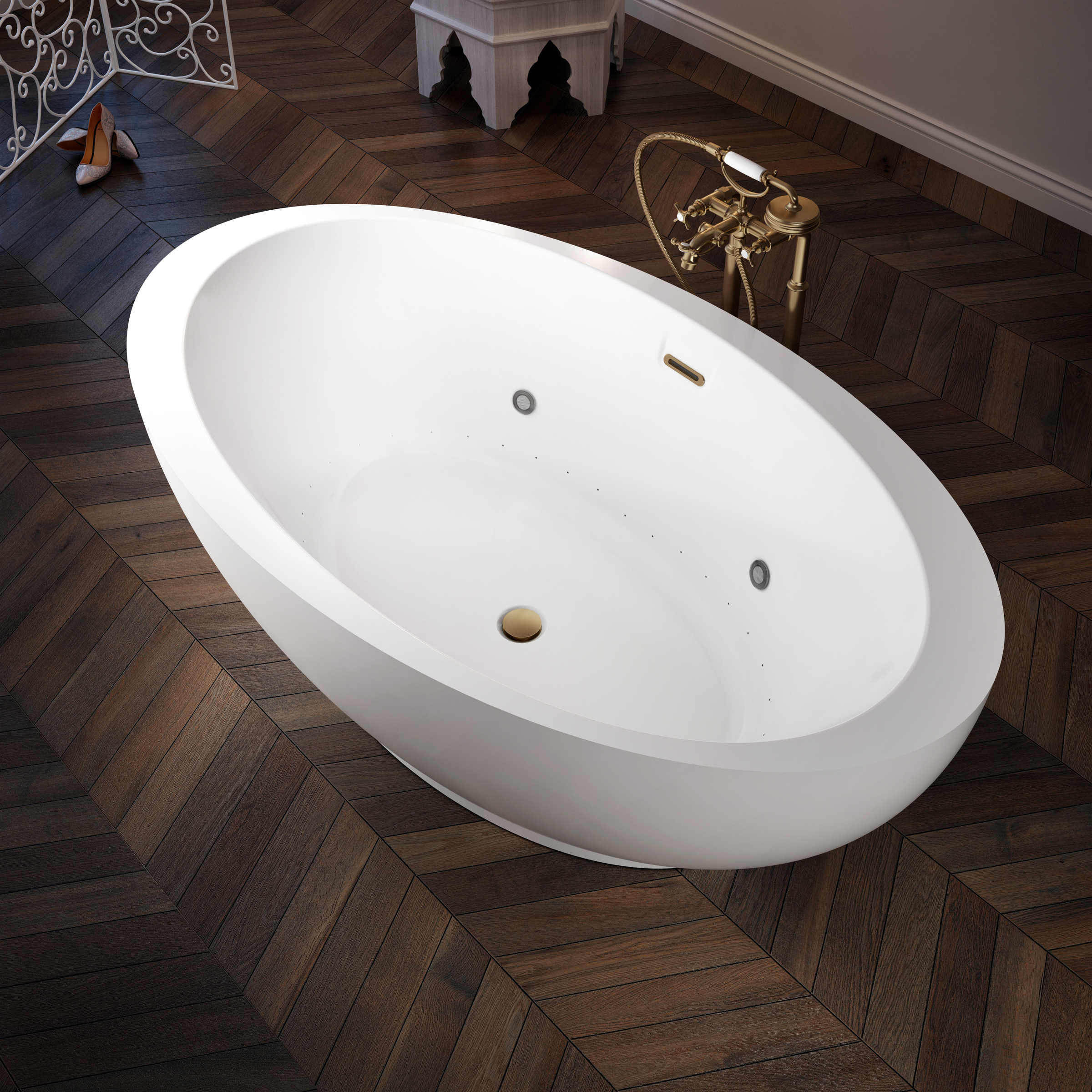 Style-Makers-Bain-Ultra-Bath-Expo-Opalia_Oblique-ellipse_Closeup
