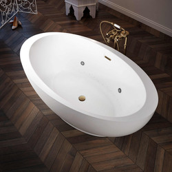 Style-Makers-Bain-Ultra-Bath-Expo-Opalia_Oblique-ellipse_Closeup