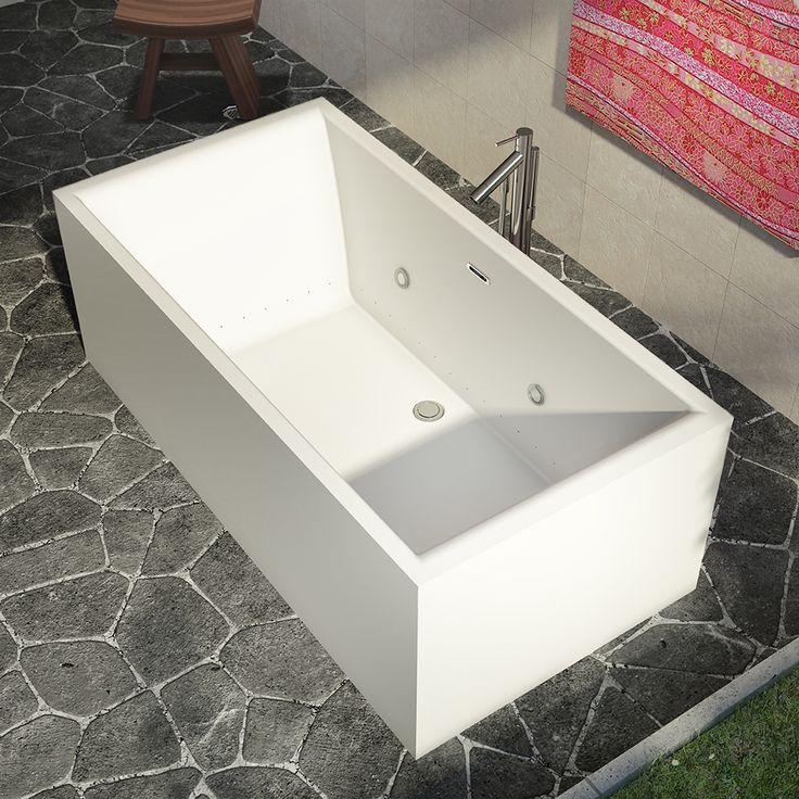 42f8eee7303cd852fc6c24decd2a6a0b--architectural-styles-bathtub