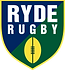 RydeRugby.png