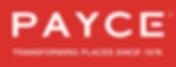 payce_blockstagline_pms.png