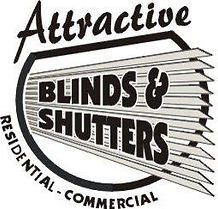 attractiveblinds.jpg