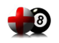 English Blackball Pool Federation