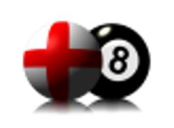 English Blackball Pool Federation