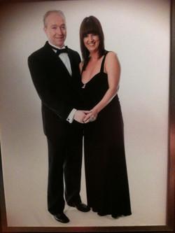 IPA Awards Bradford 2013