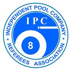 IPCRA1.jpg 2015-9-29-18:55:55