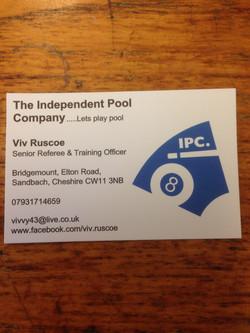 BUSINESS CARD2.JPG