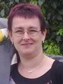 Janeanne MacIntosh