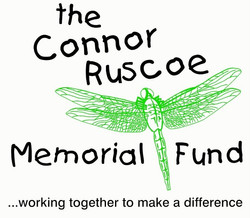 Facebook - Connors Charity