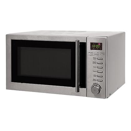 Микроволновая печь (СВЧ)