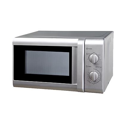Микроволновая печь (СВЧ), 20 л