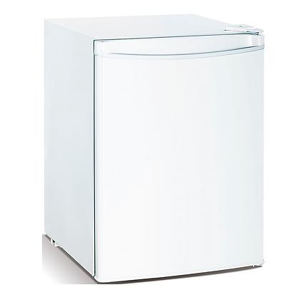 Холодильник однокамерный