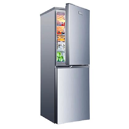 Холодильник (двухкамерный)