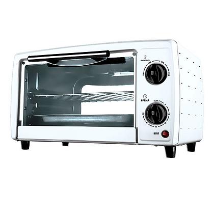Мини печь, 10 л
