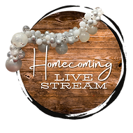 homecoming website Live Link.png