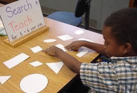 Search & Teach image.jpg