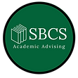 Copy of Copy of sbcs (2).png