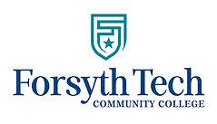 Forsyth-Tech-Stacked.jpg