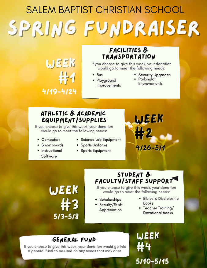Spring Fundraiser Infographic (2).png
