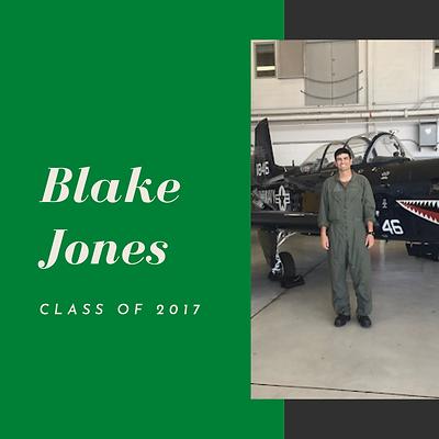 Blake Jones (1).png