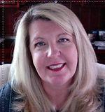 Cathy%20Caldwell_edited.jpg