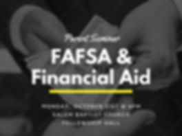 Financial Aid Seminar.png