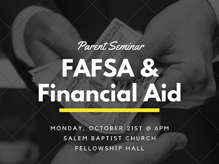 Financial Aid Seminar.png