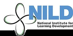 NILD-logo.png