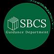 Copy of Copy of sbcs (1).png