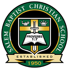 Logo with white behind (1) (4).png
