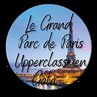 Le Grand Parc de Paris Upperclassmen Gal