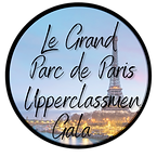 Le Grand Parc de Paris Upperclassmen Gal