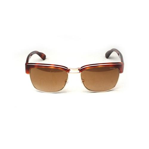 Gafas de sol marco ovalado