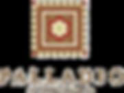Palladio Logo.png