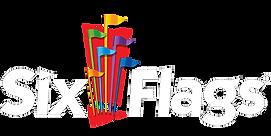 Six Flags Logo.png