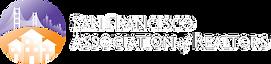 SF Association of Realtors Logo.png