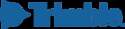 Trimble Logo.png