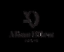 Logo-Alison-Ofkem.webp