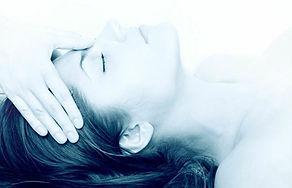 rest&relaxation-hands-head(1).jpg