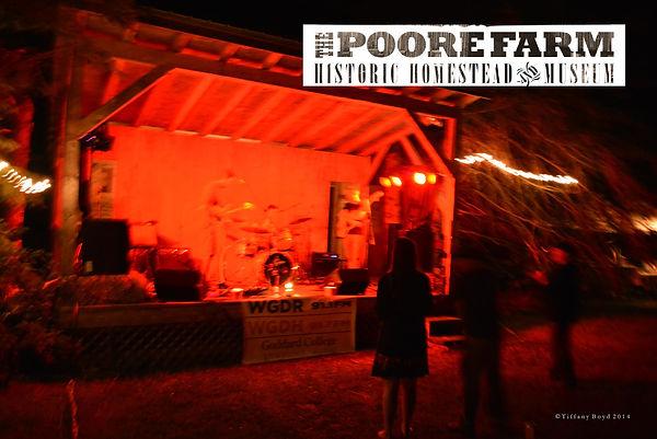 PooreFest2014_Canopy_0013.JPG