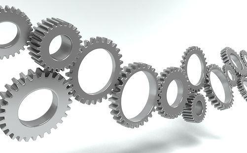 maitrise d'oeuvre-etude-plans 3D-permis de construire-declaration de travaux-assistance-suivi de chantier