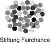 Logo-Fairchance