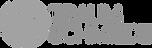 logo_Traumschmiede