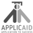 logo_applicaid