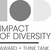 logo_RZ-IOD-Award