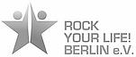 logo_rock-your-life