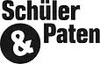 logo_schueler-paten
